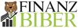 Finanzbiber Logo