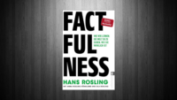 Factfulness Blogbanner