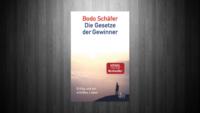 Bodo Schäfer - Die Gesetze der Gewinner Blogbanner