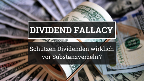 Dividend Fallacy Blogbanner