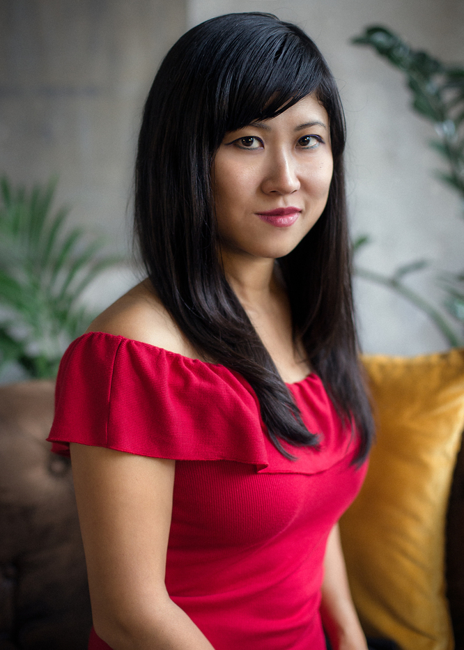 Kristy Shen - Quit Like a Millionaire
