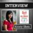 Quit Like a Millionaire - Im Interview mit Kristy Shen Blogbanner