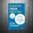 Gerd Kommer - Kaufen oder Mieten Neuauflage Blogbanner