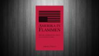 Amerika in Flammen Blogbanner
